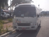 公車巴士-旅遊遊覽車( 紅牌車 ):旅遊遊覽車  567-WW