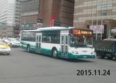 公車巴士-三重客運:三重客運    190-U7