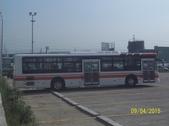 公車巴士-台中客運:台中客運  587-U8