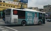 公車巴士-南台灣客運 :南台灣客運    857-V2
