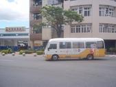 公車巴士-新營客運:新營客運  527-U9