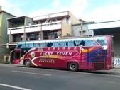公車巴士-旅遊遊覽車( 紅牌車 ):旅遊遊覽車     767-NN