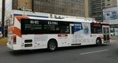 公車巴士-大都會客運:大都會客運    KKA-0822
