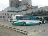 公車巴士-三重客運:三重客運     536-U6