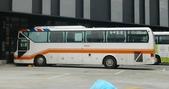 公車巴士-台中客運:台中客運    KKA-6052