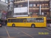 公車巴士-全航客運:全航客運   KKA-6001