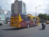 公車巴士-全航客運:全航客運   KKA-5615