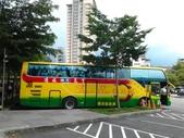 公車巴士-旅遊遊覽車( 紅牌車 ):旅遊遊覽車    519-V7