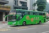 公車巴士-統聯客運集團:統聯客運    307-U6