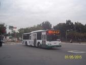 公車巴士-三重客運:三重客運  402-U5