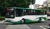 公車巴士-三重客運:三重客運    KKB-1573