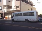 公車巴士-台西客運:台西客運  882-U9