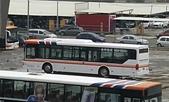 公車巴士-台中客運:台中客運     KKA-6323