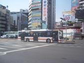 公車巴士-台中客運:台中客運 927-U8
