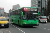 公車巴士-統聯客運集團:統聯客運     923-U5