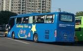 公車巴士-台中客運:台中客運    KKA-5562