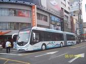 公車巴士-台中客運:台中客運  297-U8