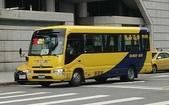 公車巴士-大南客運:大南客運    KKA-0899