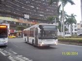公車巴士-三地企業集團:府城客運 432-U9