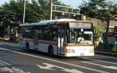 公車巴士-台中客運:台中客運     KKA-6329
