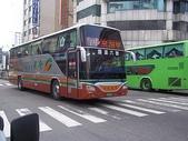 公車巴士-全航客運:全航客運 616-FT