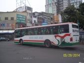 公車巴士-新竹客運:新竹客運 211-U7
