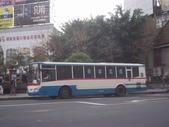 公車巴士-苗栗客運:苗栗客運 809-FP