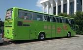 公車巴士-統聯客運集團:統聯客運    KKA-0019