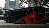 公車巴士-和欣客運:和欣客運    KKA-7698