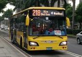 公車巴士-大南客運:大南客運   KKA-0676