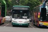 公車巴士-三重客運:三重客運     KKA-1380