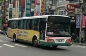 公車巴士-三地企業集團:嘉義客運    276-U9