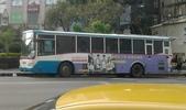 公車巴士-苗栗客運:苗栗客運    850-FL