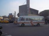 公車巴士-巨業交通:巨業交通  269-GG