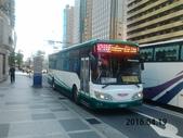 公車巴士-三重客運:三重客運    FAB-571