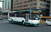 公車巴士-三重客運:三重客運     KKA-1807