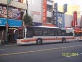 公車巴士-台中客運:台中客運   935-U8