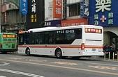 公車巴士-台中客運:台中客運     KKA-6338