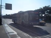 公車巴士-南台灣客運 :南台灣客運    903-V2