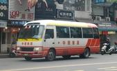公車巴士-中壢客運:中壢客運     046-FX