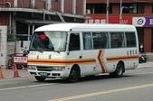 公車巴士-巨業交通:巨業交通    FAE-802