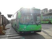 公車巴士-統聯客運集團:統聯客運   016-U7