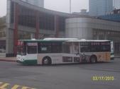 公車巴士-三重客運:三重客運  150-U5