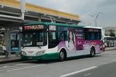 公車巴士-三重客運:三重客運     FAB-576