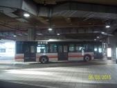 公車巴士-台中客運:台中客運  556-U8