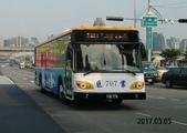 公車巴士-巨業交通:巨業交通     FAE-776