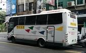 公車巴士-豐原客運:豐原客運    FAE-805