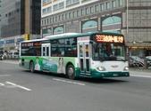 公車巴士-三重客運:三重客運     936-U3