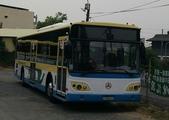 公車巴士-彰化客運:彰化客運    KKA-5003