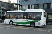 公車巴士-港都客運:港都客運    EAL-0917